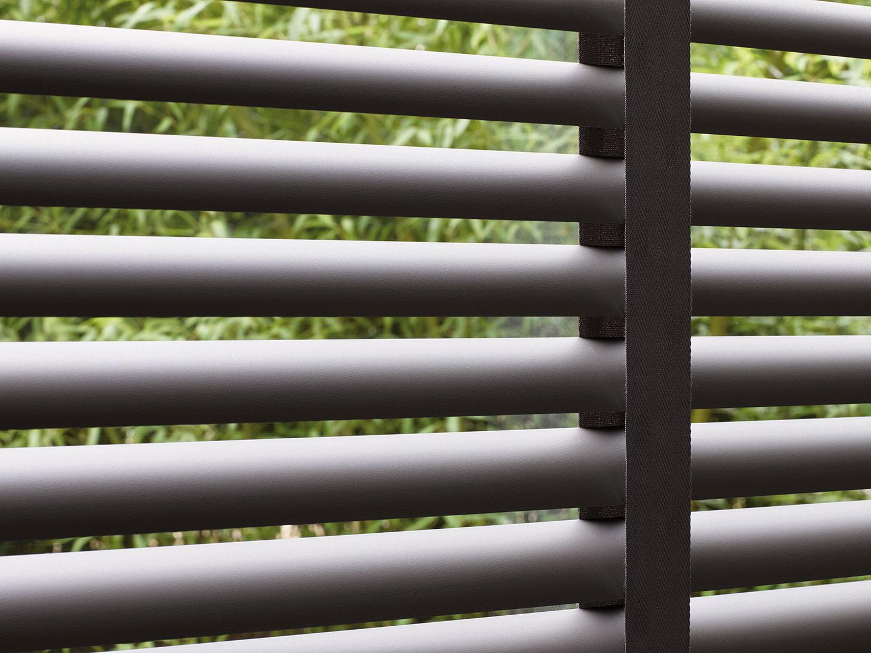 Luxaflex Venetian Blind woven tape