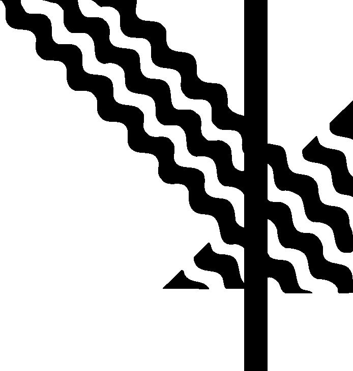 Ts % - Heat transmission