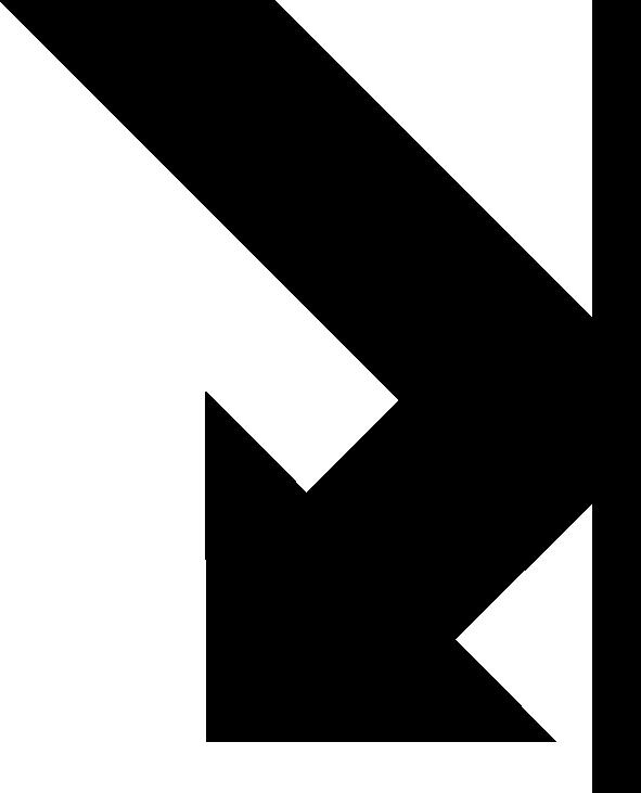 Rv % - Ljusreflektion Procent av ljuset som reflekteras av väven