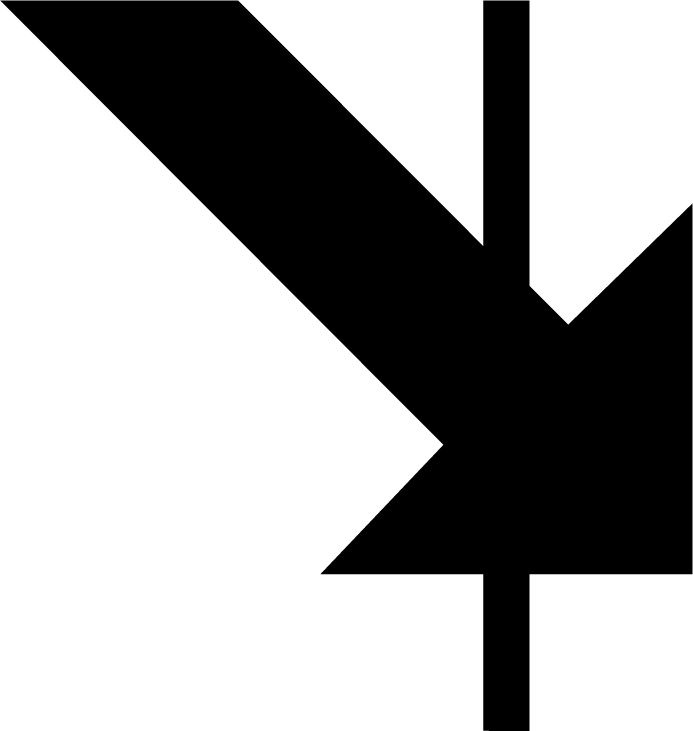 Tv dir % - Direct light transmission